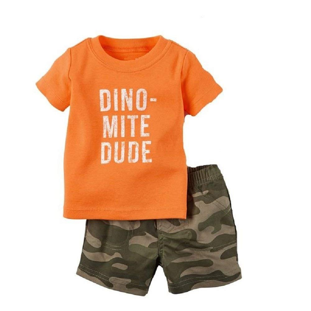 dedabfe46 Cheap Suit For Infant Boy