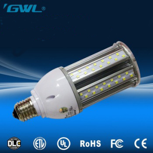 AC85-265V wholesale 3 years warranty 15000lm led street light 120 watt smd led corn bulb