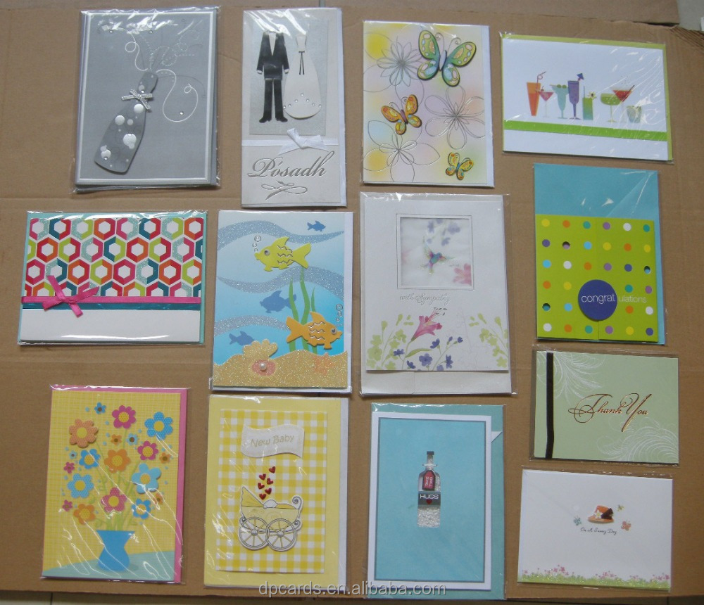 Hallmark Cards Love Hallmark Cards Love Suppliers And Manufacturers