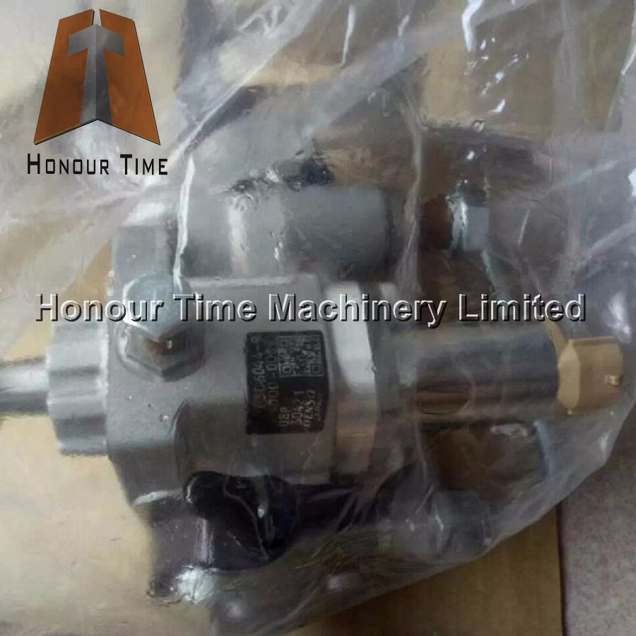 897306-0448 Fuel injection pump 1.jpg