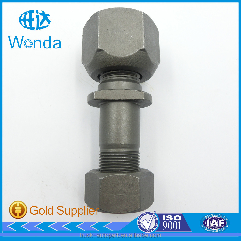 New hot sale top quality selling well raw material of bolt <strong>hardware</strong>