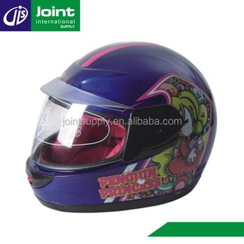 3a773a40996 Cheap Kids Scooter Bike Helmet Full Face Kids Motorcycle Helmet In China