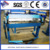 small sheet metal manual folding machine bending machines from factory