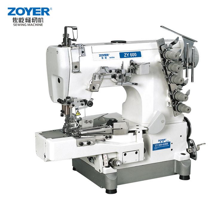 Factory Chinese Smocking Sewing Machine In Lahore Buy Chinese Fascinating Sewing Machine Smocking