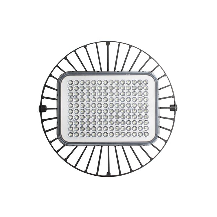 85watt 120watt 150watt 200watt Ufo High Bay Highbay Industrial Lamp