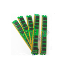 Import computers China 1gb ddr3 ram memory pc10600/ 1333mhz for desktop