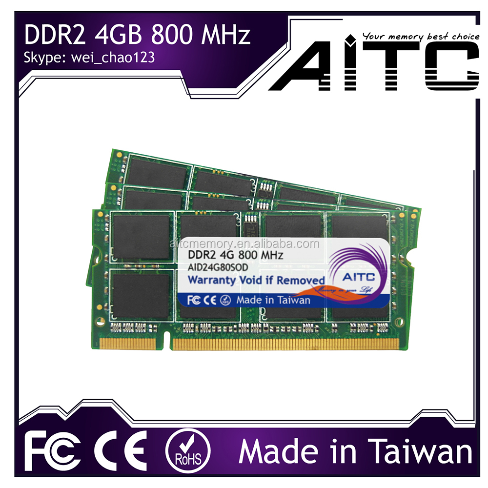 Ddr2 Memory Ram 4gb Suppliers And Manufacturers Pc6400 For Amd System Only At