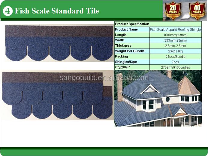Bitumen Roof Shingle Distributor Sell To Saudi Arabia - Buy Saudi Arabia  Asphalt Shingle,Bitumen Roof Shingle Distributor,Roof Shingle Sell To Saudi