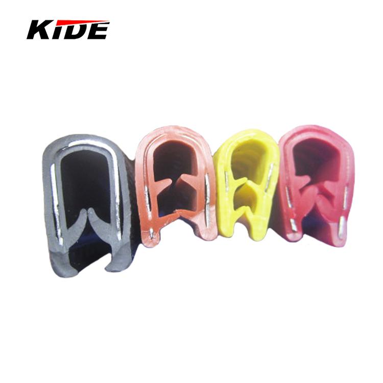 Car Door And Window Edge Protection Strip U Channel Rubber Edge Trim  Bunnings - Buy Rubber Edge Trim Bunnings,Car Door Rubber Edge Trim  Bunnings,Car
