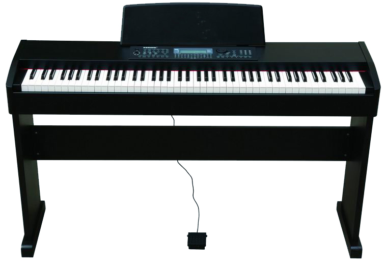 4002 cheap price good quality digital piano buy digital piano price cheap price piano digital. Black Bedroom Furniture Sets. Home Design Ideas