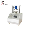 RH-3000 Crush Tester for ECT ect test machine