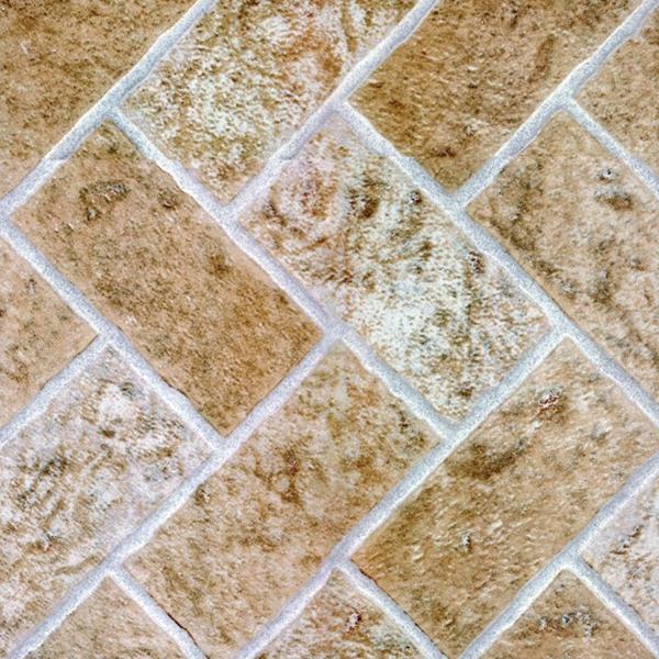 Fantastic 16X32 Ceiling Tiles Huge 18 Inch Floor Tile Square 18 X 18 Ceramic Tile 20 X 20 Floor Tile Patterns Old 24 X 24 Ceiling Tiles Fresh3 X 12 Subway Tile Alibaba Arabic Floor Tile 40x40   Buy Floor Tile 40x40,Floor Tile ..
