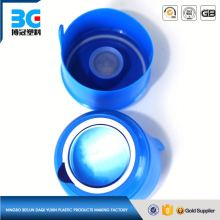 plastic bottle screw cap applicator/bottle screw cap sealer products you can import from china