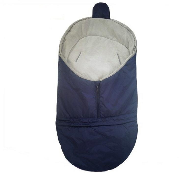 finest selection 9cabd 716dc Organic Cotton Baby Sleeping Bag Children Sleeping Bag Winter Suit Baby -  Buy Stroller Baby Sleeping Bag,Baby Winter Sleeping Bag,Baby Winter  Sleeping ...