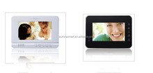 Smart Home Automation,Apartment Building Ip Video Intercom System