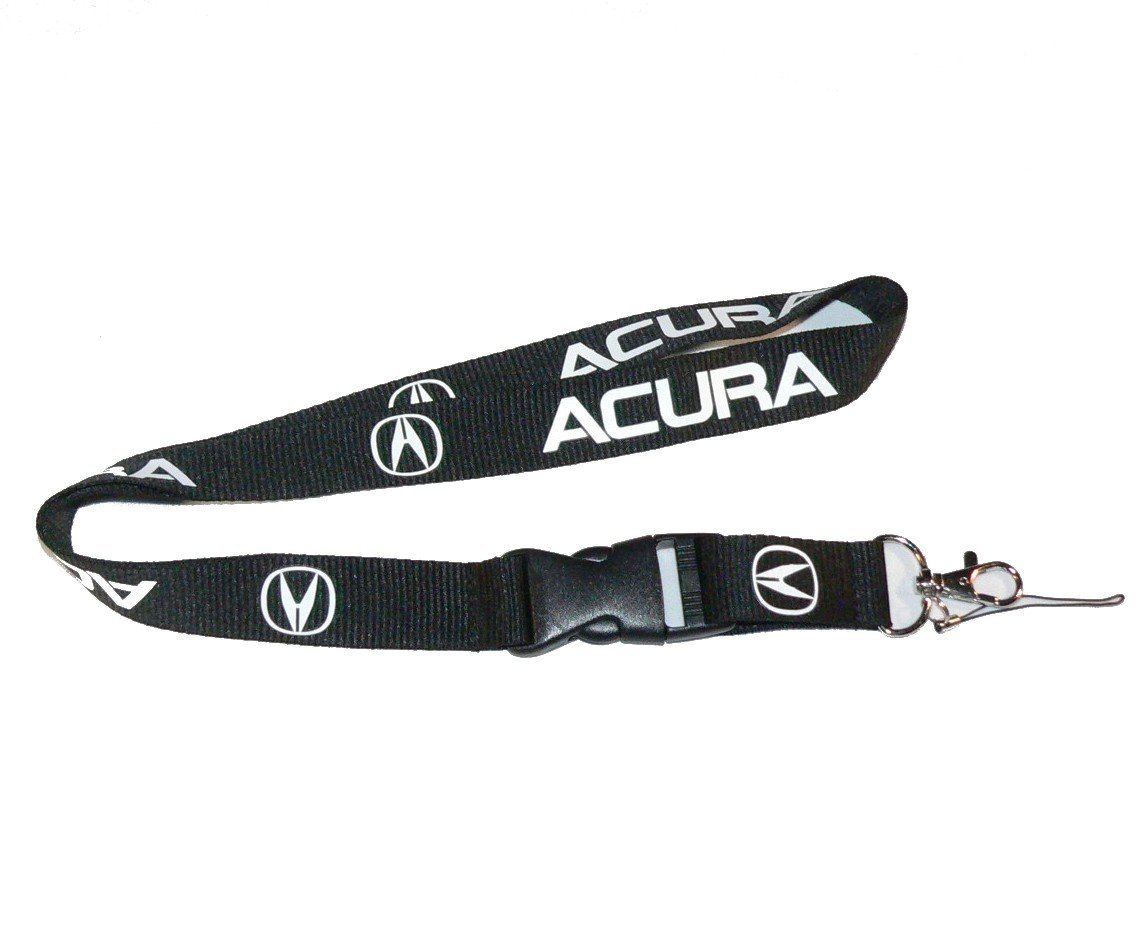 Cheap Acura Keychain Find Acura Keychain Deals On Line At Alibabacom - Acura lanyard