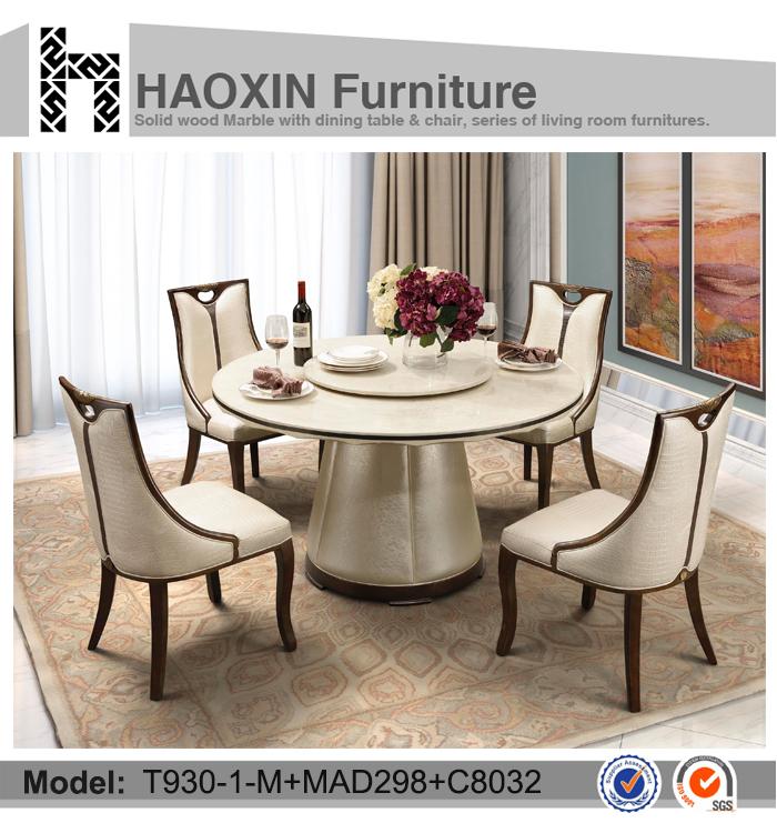 Used Dining Room Sets For Sale: Solid Teak Dining Room Furniture For Sale