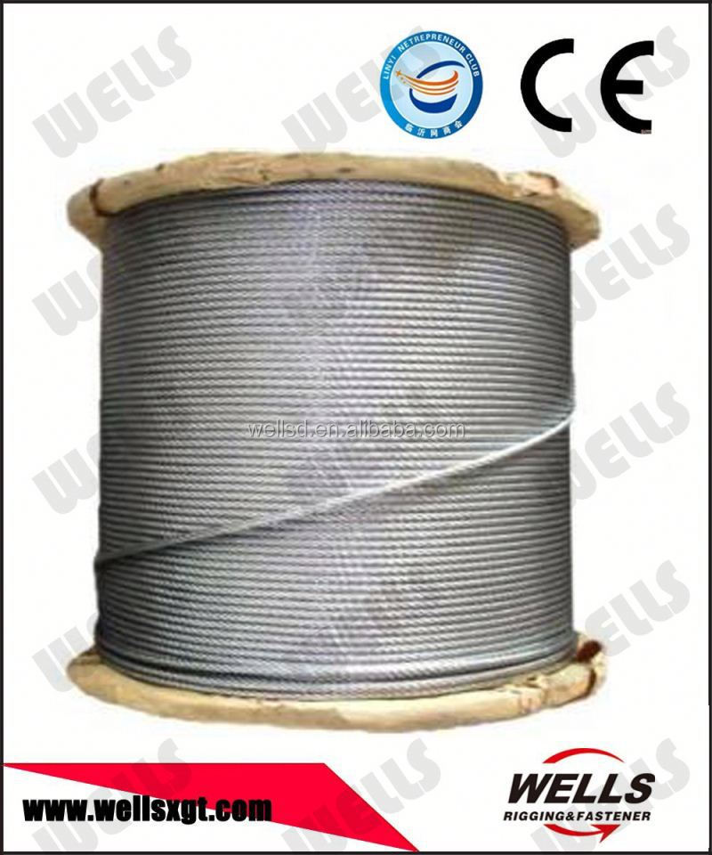 Crane Wire Rope Specification, Crane Wire Rope Specification ...