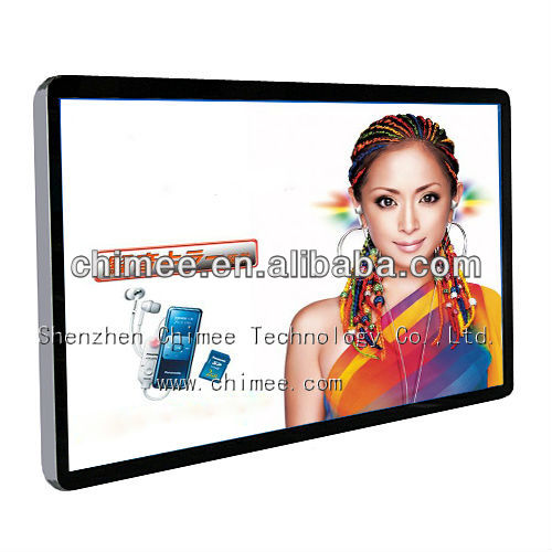 46 inch FULL HD 1080P LCD All In One Computer,AIO Desktop PC(From 26 inch to 65 inch )
