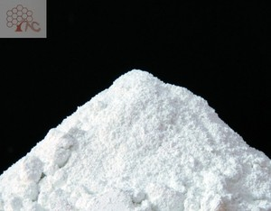 Industrial grades Chemicals Hydroxypropyl Methyl Cellulose , high viscosity HPMC as thickener in putty