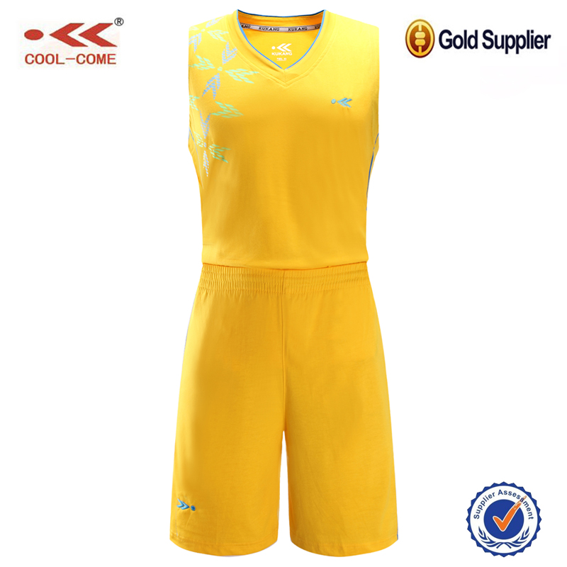 2016 popular all color oem service wholesales basketball jersey sport wear uniform