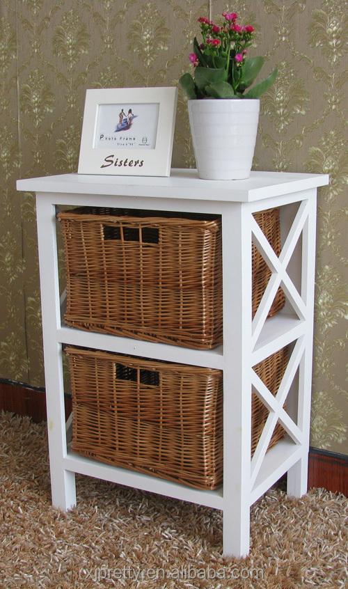 Fabricante de cl sico moderno simple mdf muebles hogar for Fabricante de muebles de madera