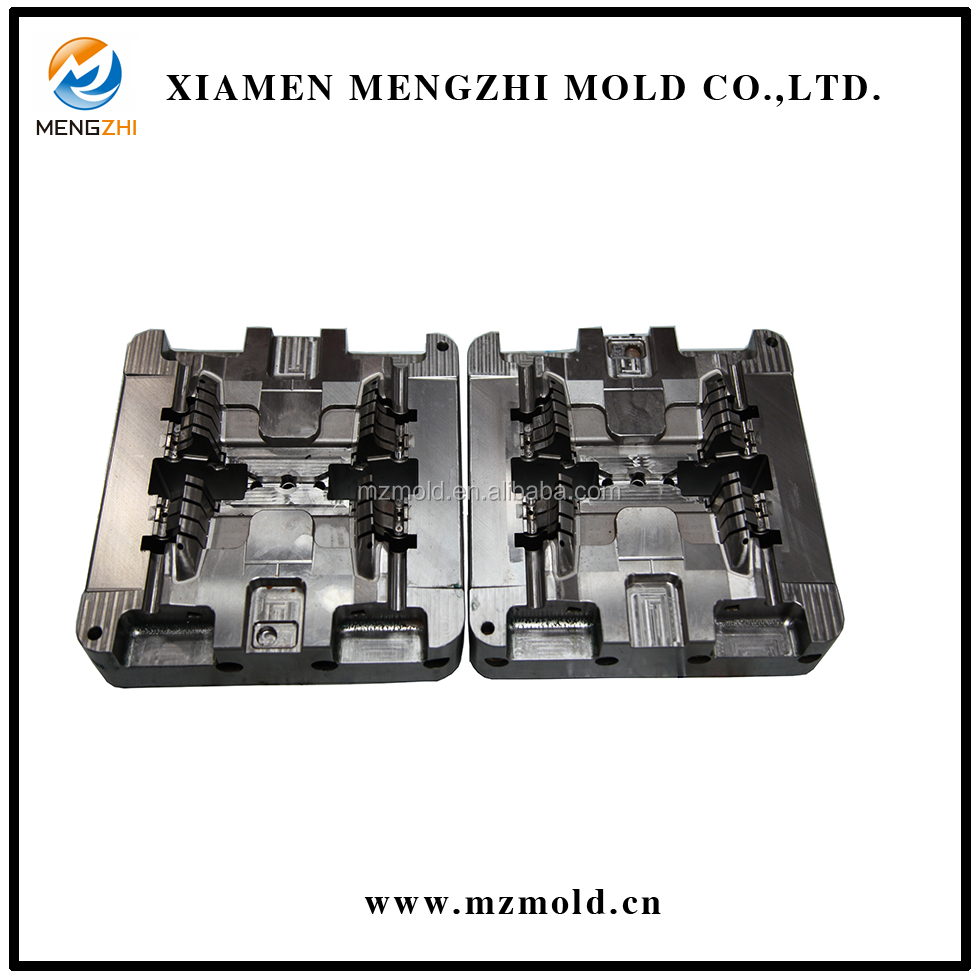 OEM Platic Injection Car Roof Molding