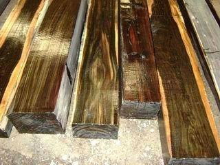 how to buy ebony wood