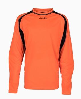 5e7a15b9b customized college custom design football goalkeeper unfiroms goalkeeper  jersey