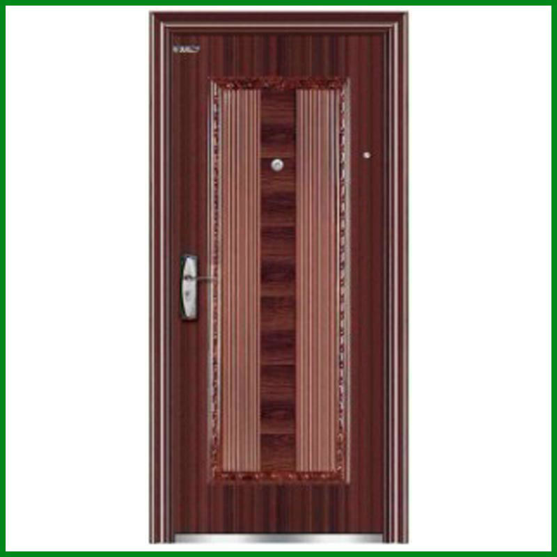 used commercial steel doors used commercial steel doors suppliers and at alibabacom