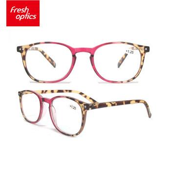 Novo fornecedor china partes de armações de óculos TR tipos de armação ... 00e9351401