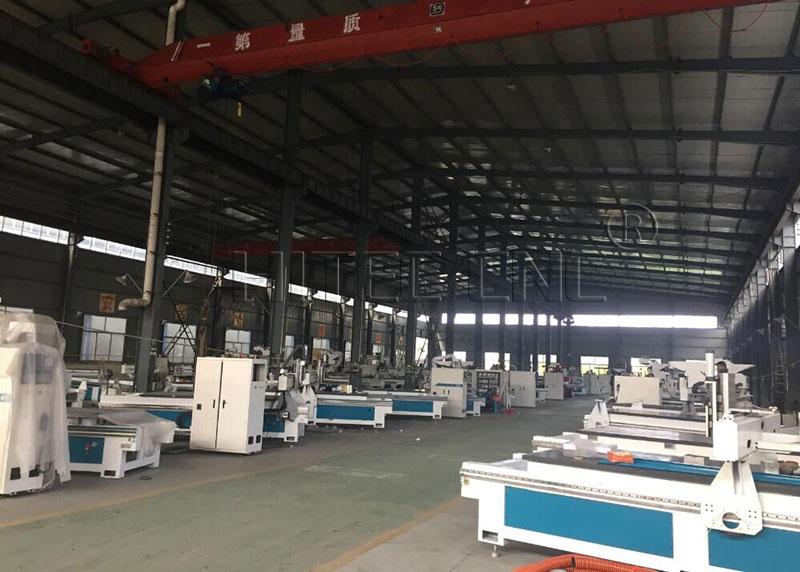 wood-factory.jpg