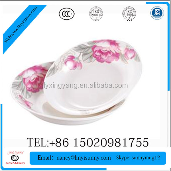 2016 hot white ceramic plates india porcelain ware plates cheap dinner plates lysunny084  sc 1 st  Alibaba & 2016 Hot White Ceramic Plates IndiaPorcelain Ware PlatesCheap ...