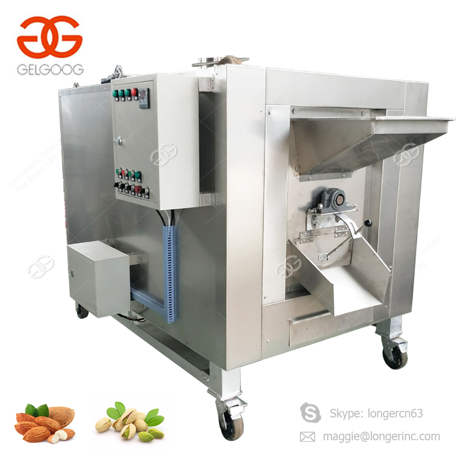 commercial price peanut corn nut spice chili drum roasting machine flax seeds cocoa bean. Black Bedroom Furniture Sets. Home Design Ideas