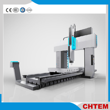 Cnc Bridge Gantry Type Milling Machine Cnc Bridge Gantry Type Milling Machine Suppliers And Manufacturers At Alibaba Com
