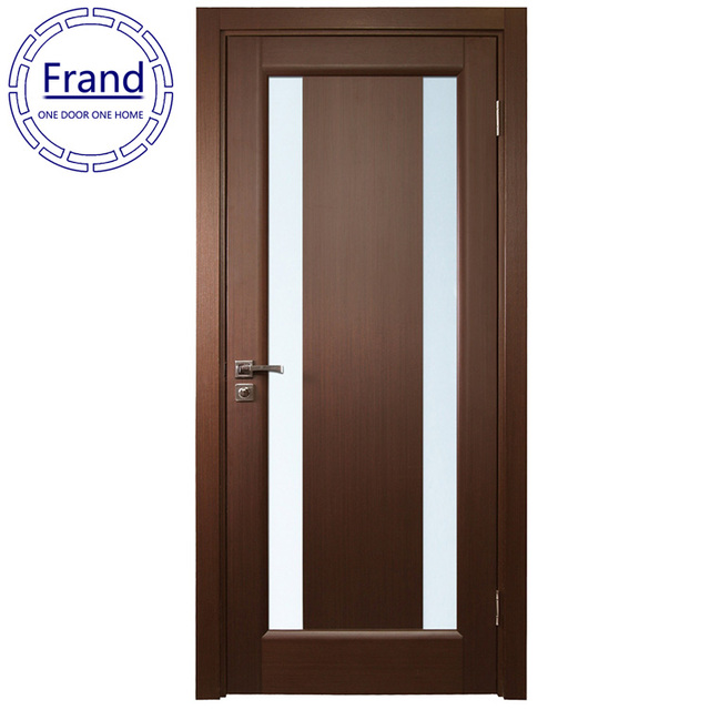 Buy Cheap China commercial wood doors glass Products, Find China ...