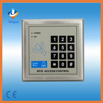 Automatic Door Entry Systems For Flats Buy Door Entry Systems For