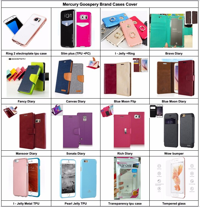scarpe sportive 344f1 07f2a Amazon Uk Best Selling For Iphone Se Liquid Case,For Iphone 5s ...
