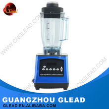 High-Speed Motor Vegetable Wonder Max blender power consumption