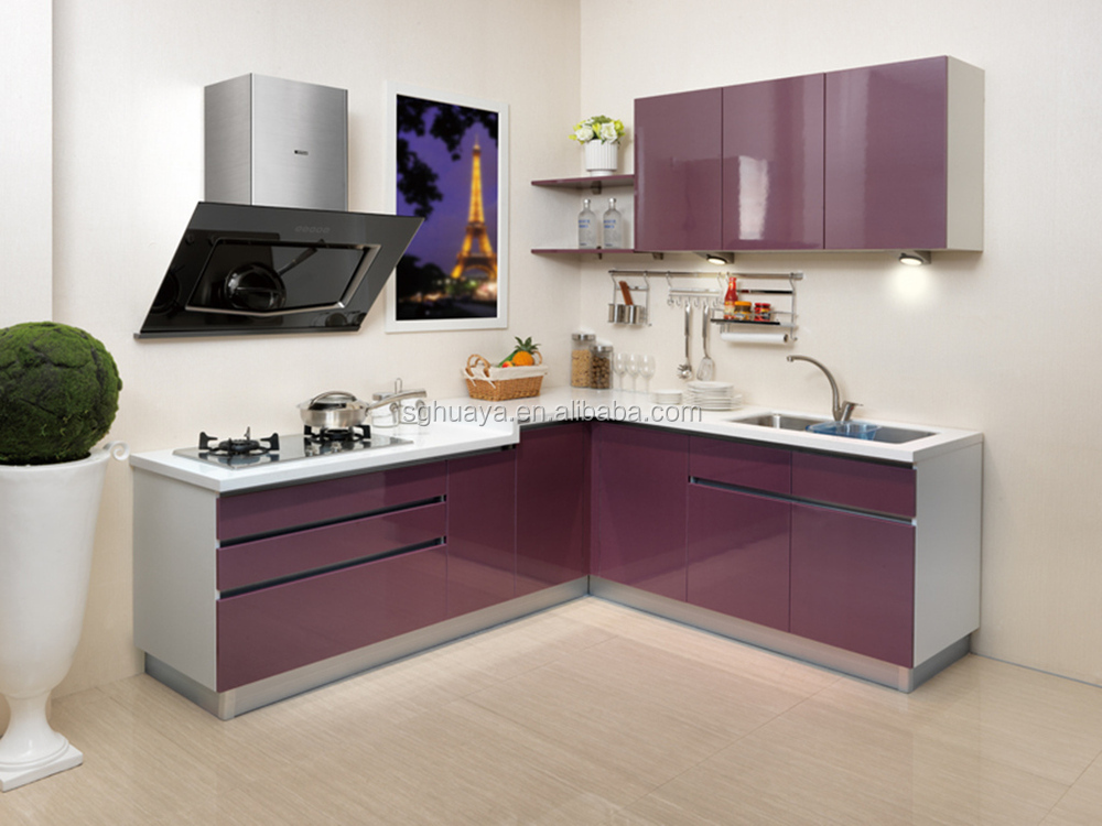 kitchen cabinet handles /complete joinery solutions kitchen ...