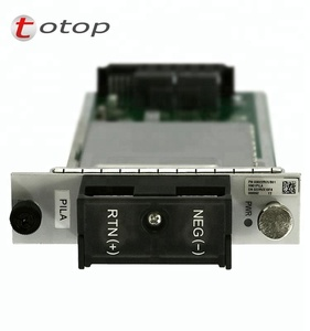Huawei H901PILA -48V DC Power Board For MA5800