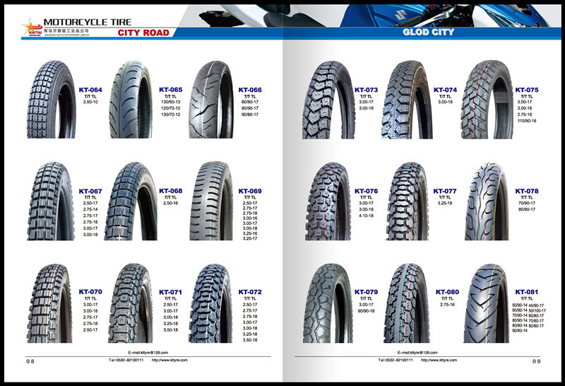 Motorcycle Tire Sizes >> Strong Body Motorcycle Tire Size 90 90 19 Buy Motorcycle Tyre Size