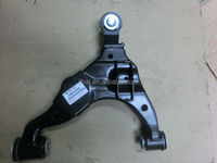 Lower Control Arm For Toyota Land Cruiser Grj150 48068-60040 48069 ...