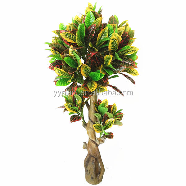 Hot Selling Artificial Plant Tree Sale Artificial Indoor Plants On ...