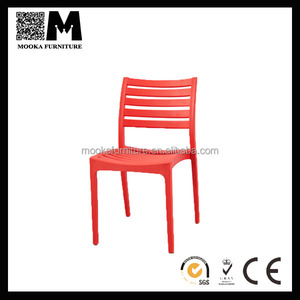 children table chair rubber feet for chair bamboo chair
