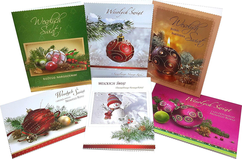 Cheap Traditional Polish Christmas, find Traditional Polish ...