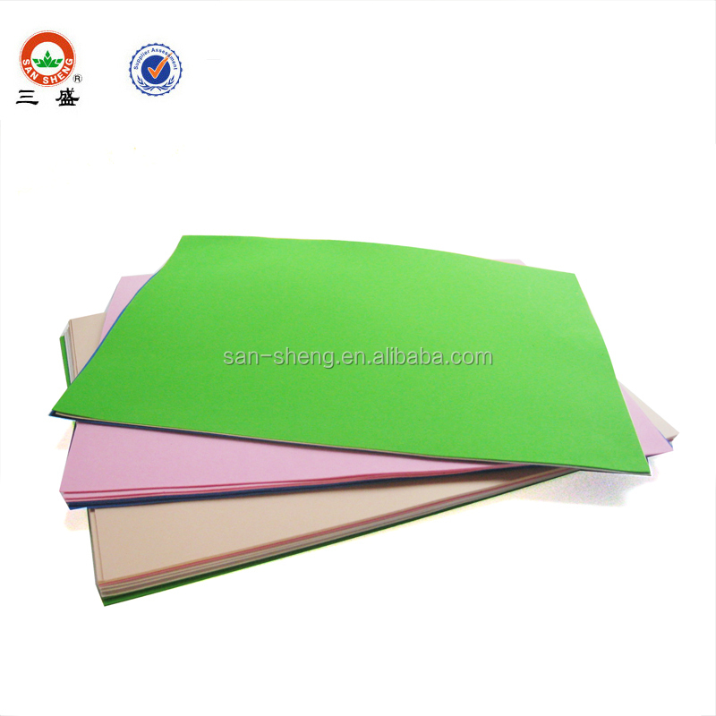 Adhesive eva craft foam sheets buy eva foam sheet for Best glue for craft foam
