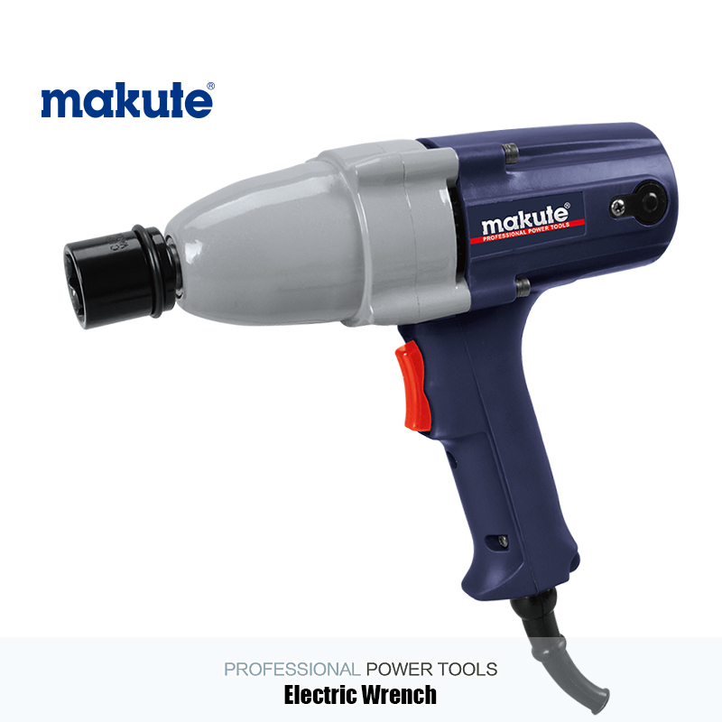 electric ratchet wrench MAKUTE professional power tools EW016