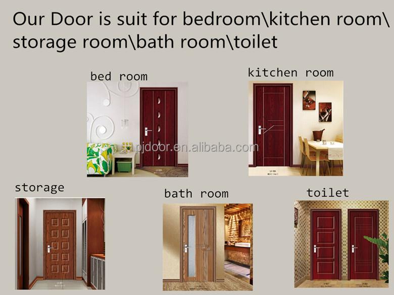 Kitchen Door Front Door Designs Pvc Bathroom Door Price