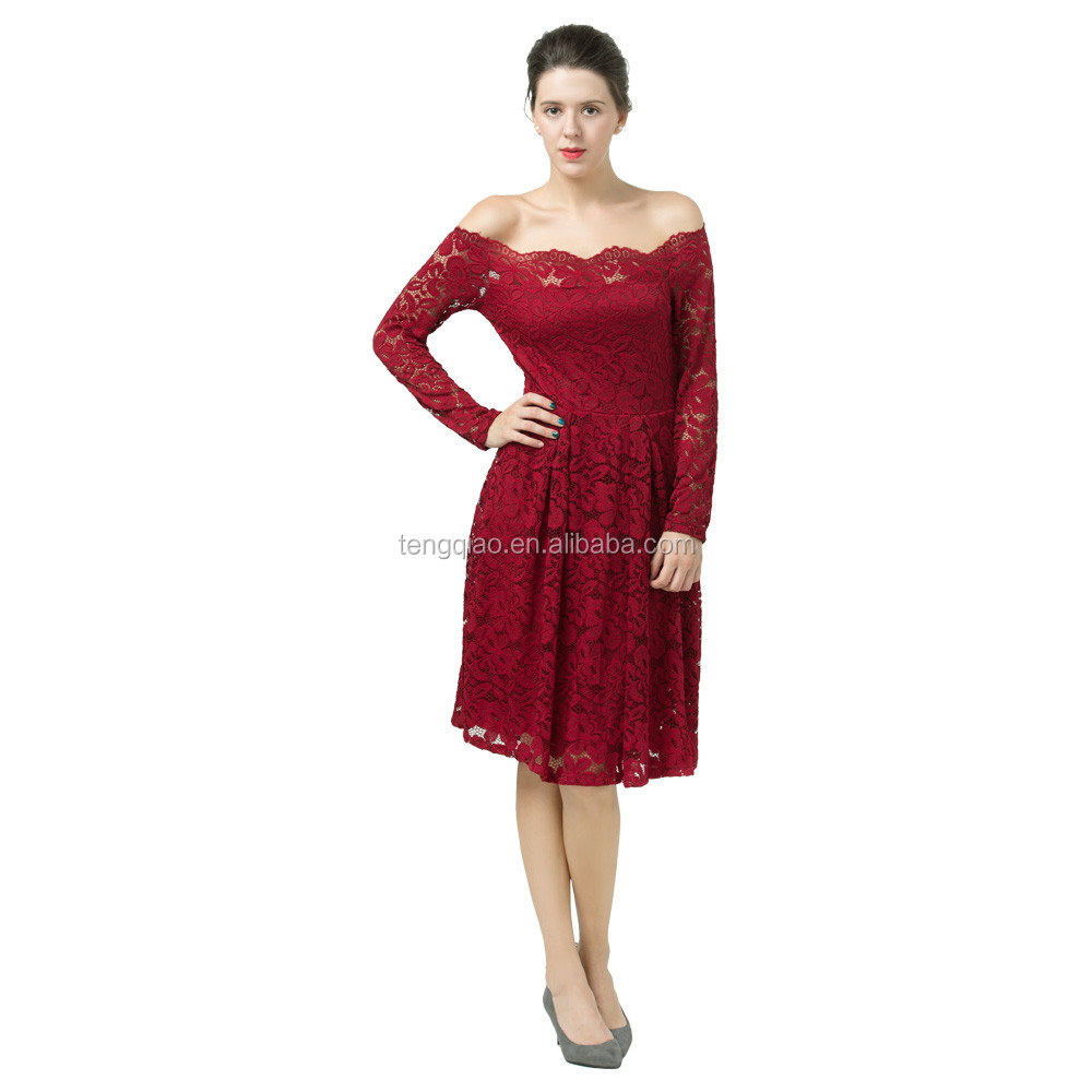 7322c268322 China Dresses Cocktail Long